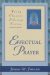 Frances W. Foulks: Effectual Prayer (Unity Classic Library)