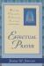 Frances W. Foulks: Effectual Prayer (Unity Classic Library)