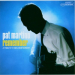 Pat Martino - Remember - A Tribute To Wes Montgomery by Pat Martino
