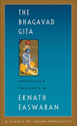 Eknath Easwaran: The Bhagavad Gita, 2nd Edition