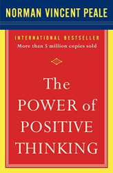 Dr. Norman Vincent Peale: The Power of Positive Thinking