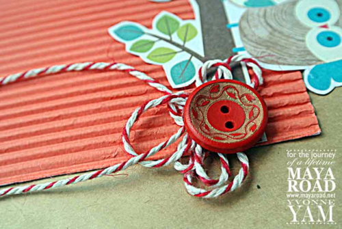 Gift-bag-by-Yvonne-Yam-for-Maya-Road-closeup1