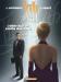 Sente et Jigounov: XIII - tome 24 - L'Héritage de Jason Mac Lane