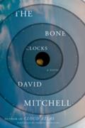 Bone clocks Z04473_image_128x192