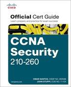 CCNA Security 210-260 certification 9780134077857_s
