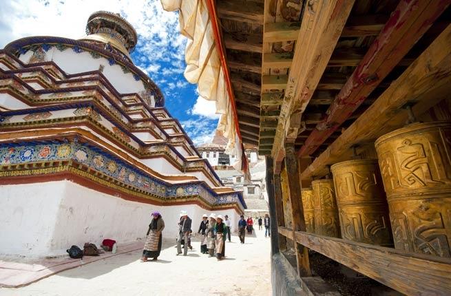 10-tibet