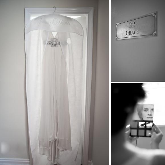 Bristol-wedding-photography_sam-jerry_ria-mishaal-023.jpg