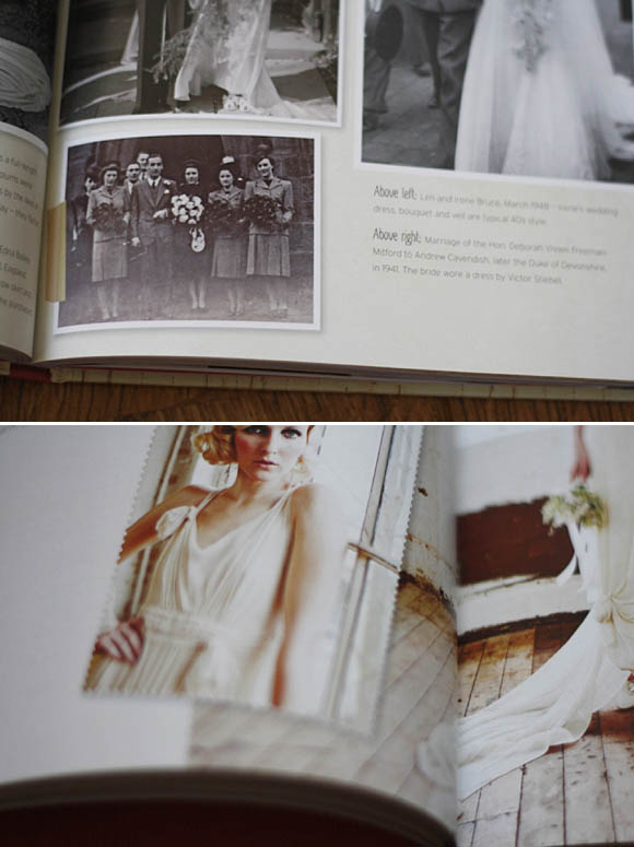 Style Me Vintage: Weddings  Pre-order now on Amazon by clicking on this image