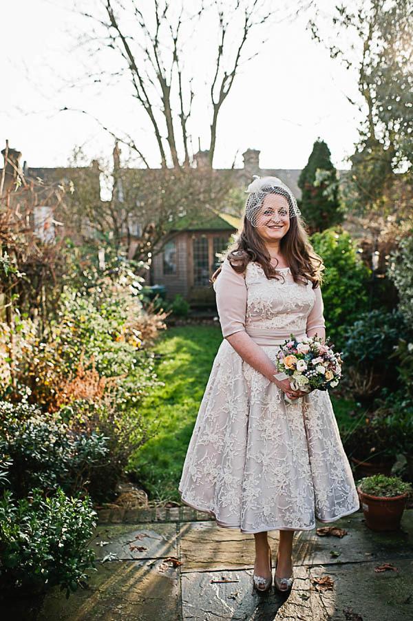 Wedding Dresses London Online 15