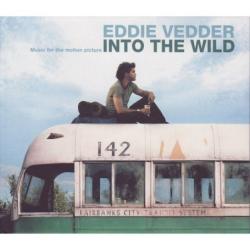 Eddie Vedder -