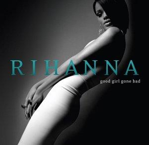 Rihanna ft Jay-Z - Umbrella