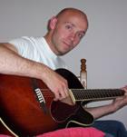 04 Steven Palmer - The John McGlinchy Bridge