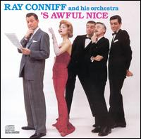 07 Paradise - Ray Conniff