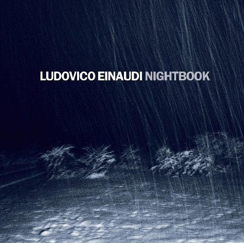 05 Ludovico Einaudi - The Snow Prelude N.15
