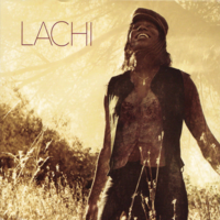 Lachi - We Can Fly
