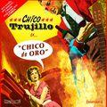 Chico Trujillo - Ahora Quien