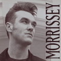 Morrissey - Jack the Ripper (studio)