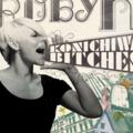 Robyn - Konichiwa Bitches (Klas Ahlund remix)