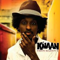 K'Naan - ABCs (featuring Chubb Rock)
