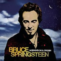 Bruce Springsteen - The Wrestler