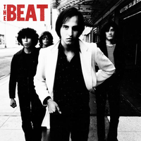 The Beat - Rock N Roll Girl