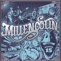 Millencolin - Detox