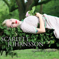 Scarlett Johansson - Anywhere I Lay My Head
