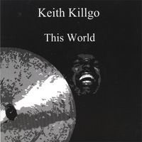 Keith Killgo - Kojo Blues