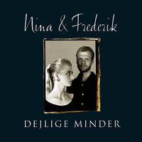 Nina & Frederik - Little Boxes