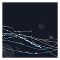 The Diggs - Brightness Falls