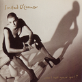 Sinéad O'Connor - Don't Cry for Me Argentina