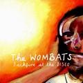 The Wombats - Backfire @ the Disco