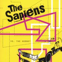 The Sapiens - Void