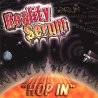Reality Serum - Here We Go