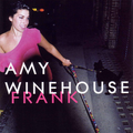 Amy Winehouse - F--k Me Pumps