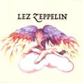 Lez Zeppelin - The Ocean