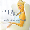 Anna Nygren - For Sentimental Reasons