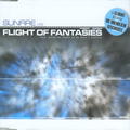 Sunfire Ltd. - Flight of Fantasies