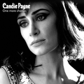 Candie Payne - One More Chance