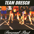 Team Dresch - Fagetarian and Dyke