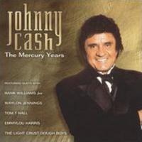 Johnny Cash - Cat's In The Cradle