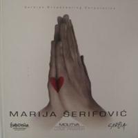Marija Serifovic - Molitva (Serbia)