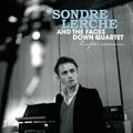 Sondre Lerche & The Faces Down Quartet - Night and Day