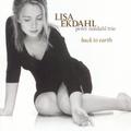 Lisa Ekdahl - Night And Day