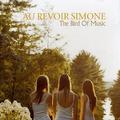 Au Revoir Simone - Stars