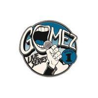 Gomez - Revolutionary Kind (live)