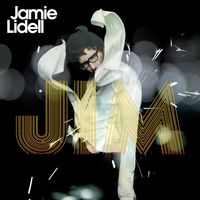 Jamie Lidell - Green Light