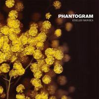 Phantogram - When I'm Small