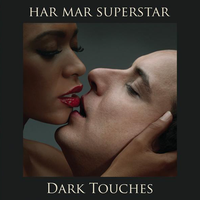 Har Mar Superstar - Game Night