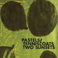 Pastels/Tenniscoats - Song For A Friend